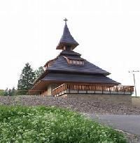 Zvonice na Soláni zve na první letošní koncert